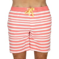 Deacon Iggy Pull On Mens Board Shorts